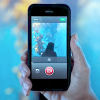 Easy way to share your motion graphics on Instagram
